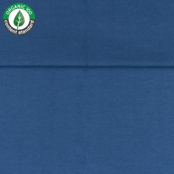 Uni Bio Bündchen - Jeans