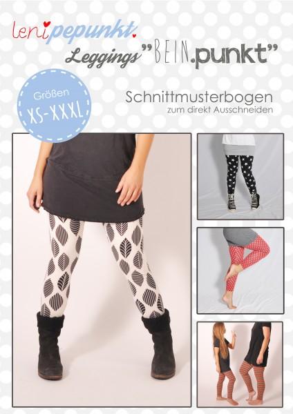 Leggings BEIN.punkt