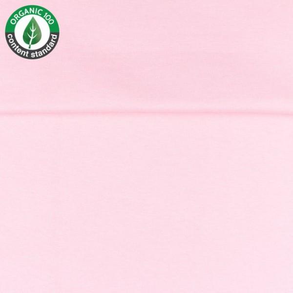 Uni Bio Bündchen - Hellrosa