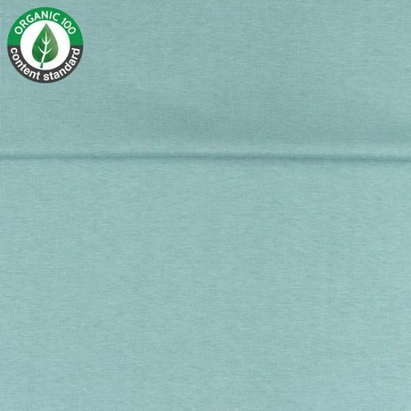 Uni Bio Bündchen - Altgrün