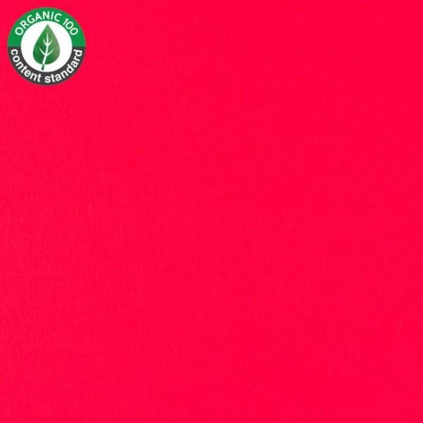 Bio Jersey Rot