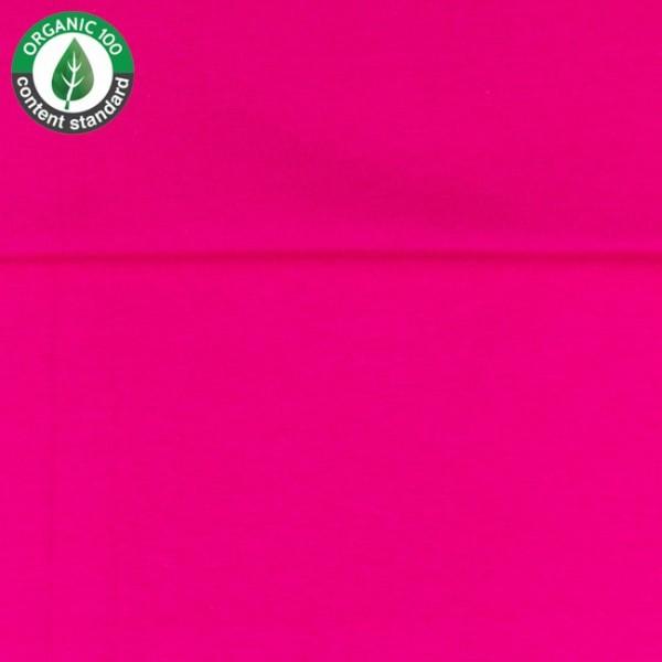 Uni Bio Bündchen - Fuchsia
