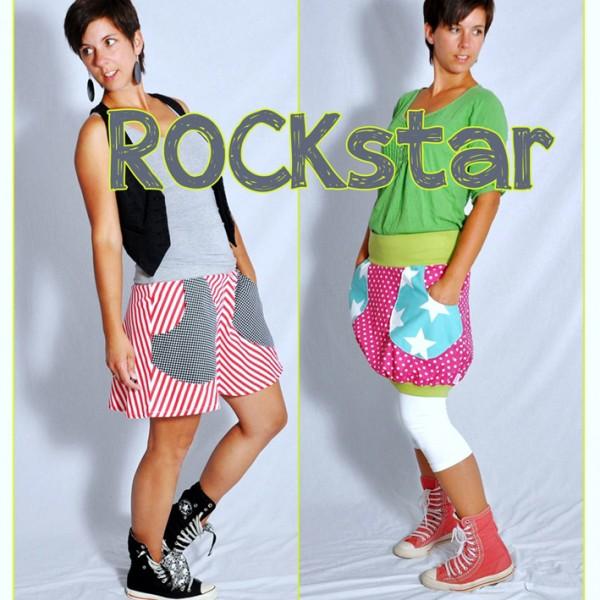ROCK.star