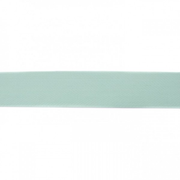 Elastikband - 40mm - Mint