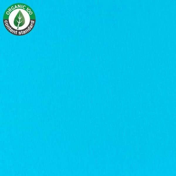Bio Jersey Aqua